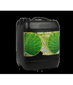 Imagen secundaria del producto Terra Leaves