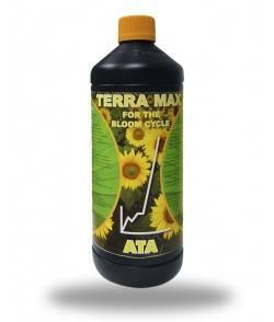 Imagen secundaria del producto Terra Max