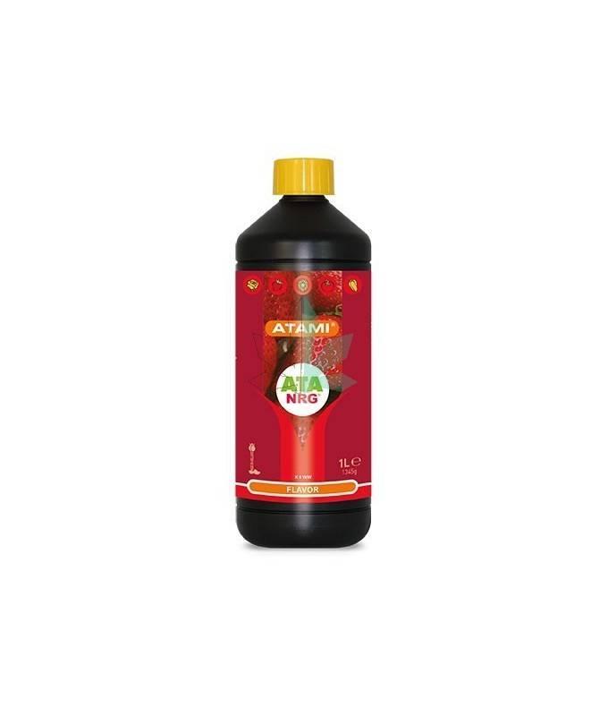 Imagen principal del producto NRG Flavor