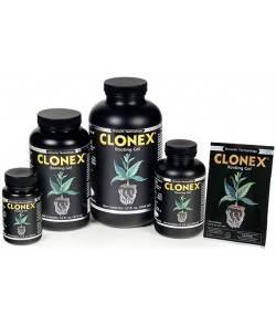 Clonex - Las mejores...