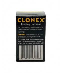 Imagen secundaria del producto Clonex
