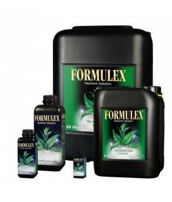 Imagen secundaria del producto Formulex