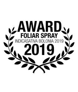 Imagen secundaria del producto Spray Foliar de B.A.C.