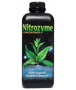 Imagen secundaria del producto Nitrozyme
