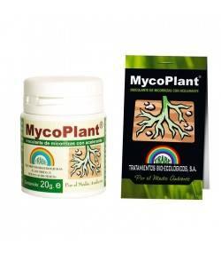MycoPlant - Inoculante de...