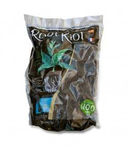 Root Riot - Semilleros de...
