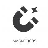 Balastros Magnéticos - Todas las marcas y potencias | Ecomaria
