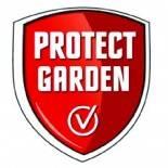 Protect Garden - El Mejor Precio + Envíos 24/48H  | Ecomaria