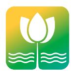 Terra Aquatica™ - Instrucciones, Tablas de cultivo y Venta | Ecomaria