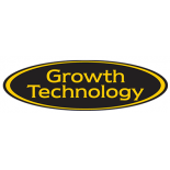 Growth Technology™ - Opiniones + Tablas de cultivo + Venta  | Ecomaria