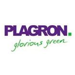 Plagron™ - Todo el Catálogo | Tutoriales + Venta en Ecomaria