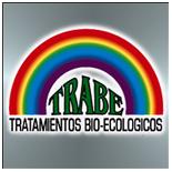 Trabe™ - Marca de fertilizantes naturales - Tutoriales + Venta | Ecomaria