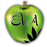 Semillas del banco Eva Seeds - Catálogo Completo | Ecomaria