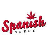 Banco Spanish Seeds - Experiencias + Venta - Autos y Feminizadas | Ecomaria