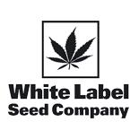 White Label - Info + Semillas + Envíos discretos | Ecomaria