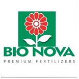 bioNova - Opiniones + Tablas de cultivo + Venta fertilizantes  | Ecomaria