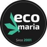 Banco Ecomaria Seeds - Semillas frescas y baratas | Ecomaria