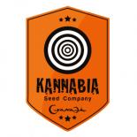 Kannabia Seed Company - Sus mejores genéticas | Ecomaria