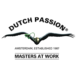 Dutch Passion - Automáticas, Regulares y Feminizadas | Ecomaria