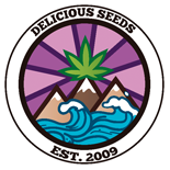 Delicious Seeds -  Automáticas, Fotodependientes y Regulares | Ecomaria