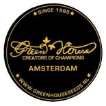 Green House Seeds - Catálogo Completo - Venta + Experiencias | Ecomaria