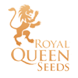 Royal Queen Seeds - Catálogo Completo - Feminizadas + Autos | Ecomaria