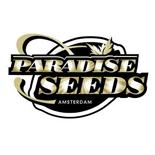 Paradise Seeds - Regulares, Autos o Feminizadas | Ecomaria
