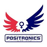 Positronics - TODAS las genéticas - Autos y Fotodependientes | Ecomaria