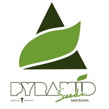Logo de Pyramid Seeds
